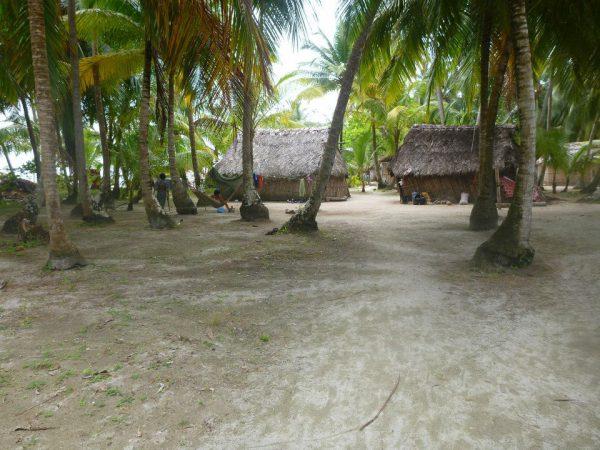 10247288 10152335093398748 896951493933146068 n 600x450 - Boat Trip Panama Colombia from Panama City to Sapzurro, 5 Days - 4 Nights