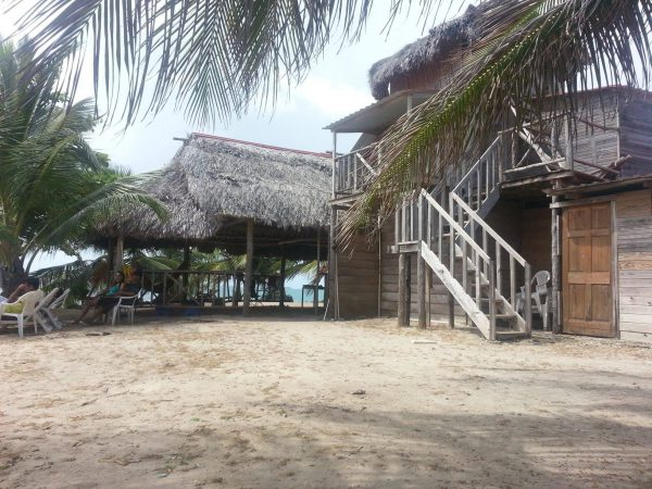 10317094 10152405676068748 1872928817 o 600x450 - Boat Trip Colombia Panama from Sapzurro to Panama City 5 Days - 4 Nights