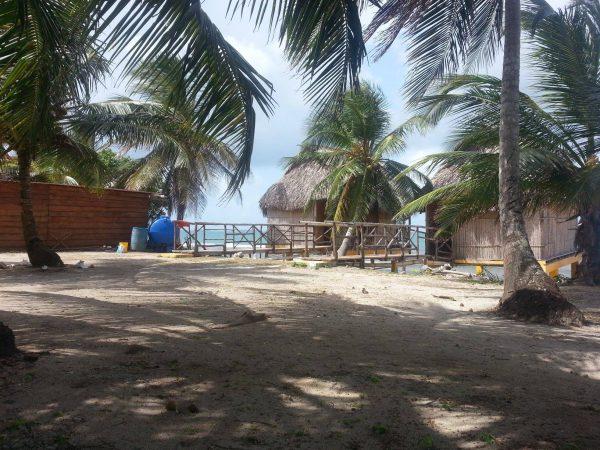 10323656 10152405670403748 1915543902 o 600x450 - Boat Trip Panama Colombia from Panama City to Sapzurro, 5 Days - 4 Nights