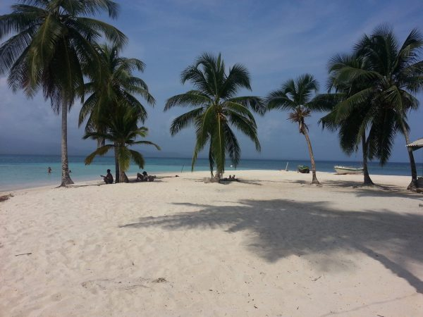10563318 10152596331443748 769679903 o 1 600x450 - Franklin island, Dorm or Private, San Blas Hotel