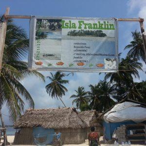 10580488 10152601295153748 1160500173 o 300x300 - Franklin island, Dorm or Private, San Blas Hotel