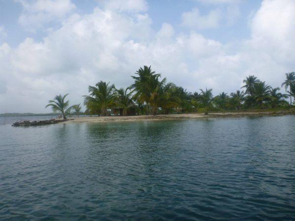 1658204 495078743944573 721373448 o 600x450 - Boat Trip Panama Colombia from Panama City to Sapzurro, 5 Days - 4 Nights