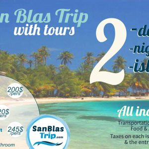2dyas2nights2islands