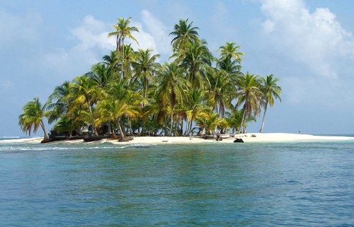 327260175 bf91f3ee4a o - Boat Trip Colombia Panama from Sapzurro to Panama City 5 Days - 4 Nights