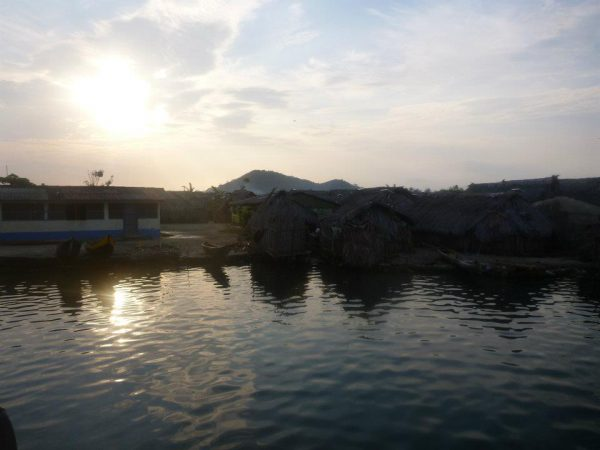 522187 10150813789573748 1911438371 n 600x450 - Boat Trip Panama Colombia from Panama City to Sapzurro, 5 Days - 4 Nights