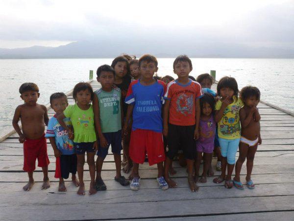 540634 10151569607353748 1570960366 n 600x450 - Boat Trip Panama Colombia from Panama City to Sapzurro, 5 Days - 4 Nights