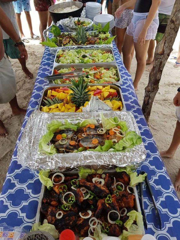 22789196 1475761512542953 2146343809481343650 n 600x800 - 3Days 3Nights 3Islands Boat Trip to San Blas Islands Tour from Panama City