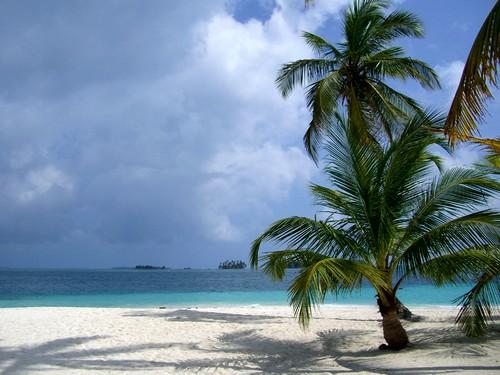 327261166 5480219c5d o - Boat Trip Colombia Panama from Sapzurro to Panama City 5 Days - 4 Nights