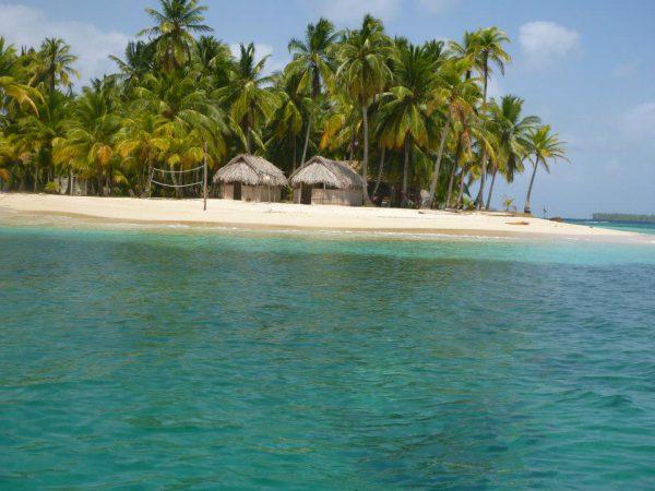 397553 10152335088333748 2072780955558630417 n 600x450 - Boat Trip Colombia Panama from Sapzurro to Panama City 5 Days - 4 Nights