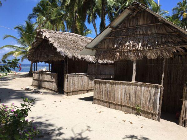 IMG 20170218 WA0006 600x450 - Narasgandup cabaña Miro, Camping, Dorm or Private.