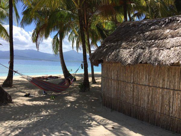 IMG 20170218 WA0008 600x450 - Narasgandup cabaña Miro, Camping, Dorm or Private.