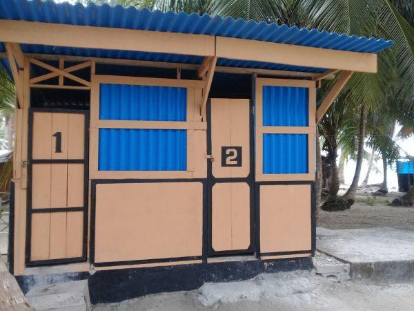 IMG 20170318 WA0001 600x450 - Narasgandup cabaña Miro, Camping, Dorm or Private.