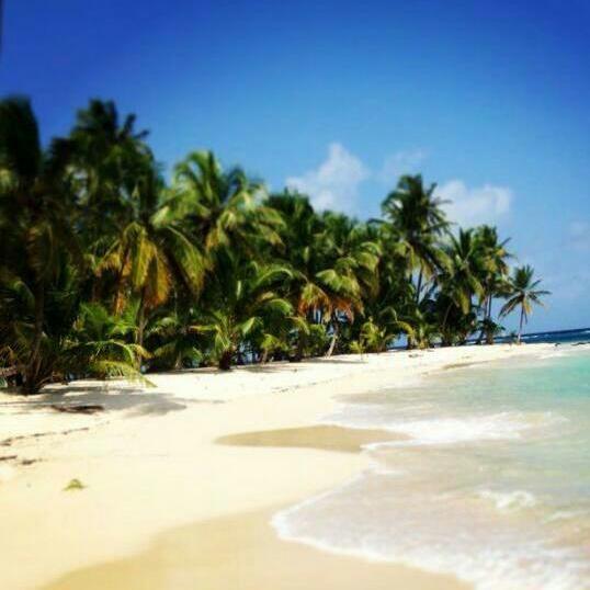 san blas adventures on islands san blas panama tour