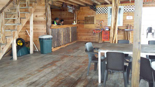 20150330 140013 600x338 - Hotel Wailidup island, Dorm or Private with bathroom, best San Blas Experiences