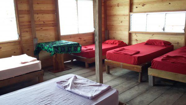 20150330 140301 600x338 - Hotel Wailidup island, Dorm or Private with bathroom, best San Blas Experiences