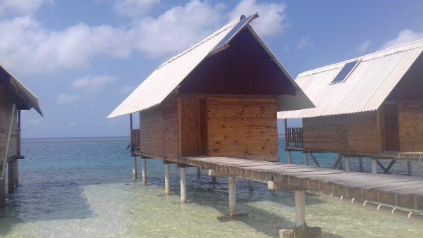 20160306 133739 600x338 - Hotel Wailidup island, Dorm or Private with bathroom, best San Blas Experiences