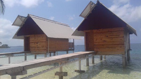 20160306 133746 600x338 - Hotel Wailidup island, Dorm or Private with bathroom, best San Blas Experiences