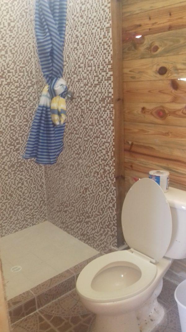 20160306 133833 600x1067 - Hotel Wailidup island, Dorm or Private with bathroom, best San Blas Experiences