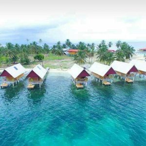 Danilo Eulogio 20180105 064235 300x300 - Hotel Wailidup island, Dorm or Private with bathroom, best San Blas Experiences